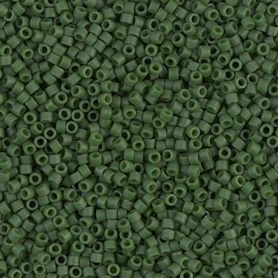 DB0797 - Perles Miyuki Delicas en vente à partir de 1 gramme. Miyuki beads retail pack from 1 gram