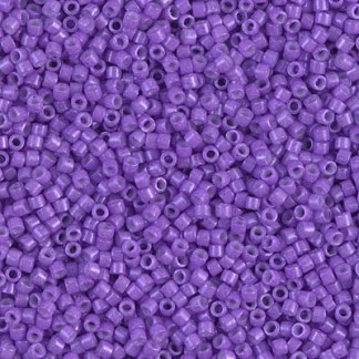 DB1379 - Perles Miyuki Delicas en vente à partir de 1 gramme. Miyuki beads retail pack from 1 gram