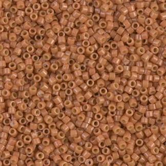 DB2107 - Perles Miyuki Delicas en vente à partir de 1 gramme. Miyuki beads retail pack from 1 gram