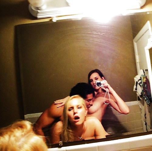 mature steals daughters boyfriend captions