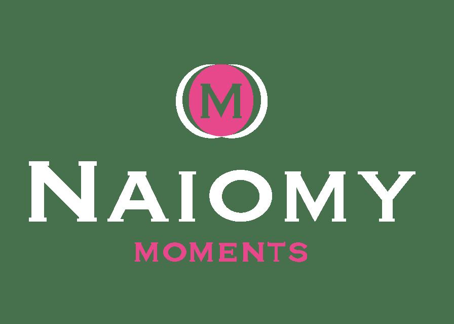 Naiomy Moments