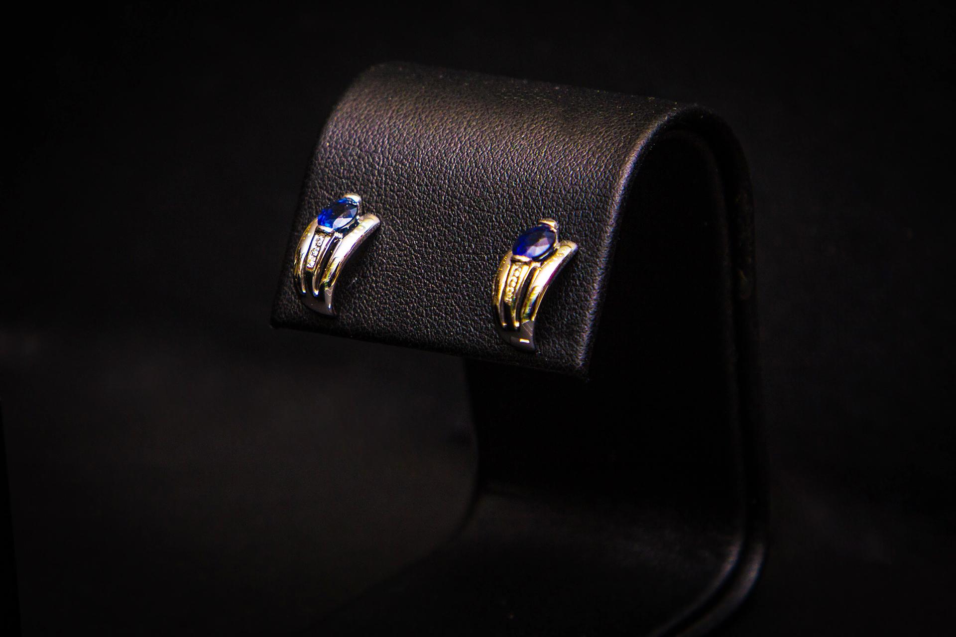 bijouterie-verneau-la-garde-toulon-or-diamand-saphir-qualite-artisan-cadeaux-bijoux