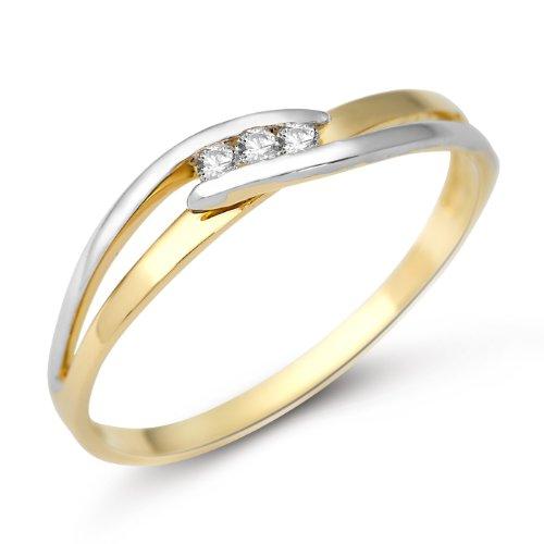 C'est quoi les carats pour un bijou ?