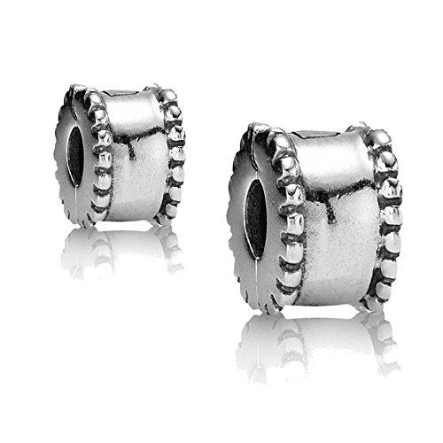 Pandora-coffret-cadeau-2-fois-argent-fminines-790267-clip-0