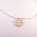 collier croix (Copier)