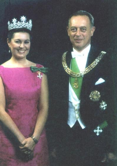 Amedeo & Silvia