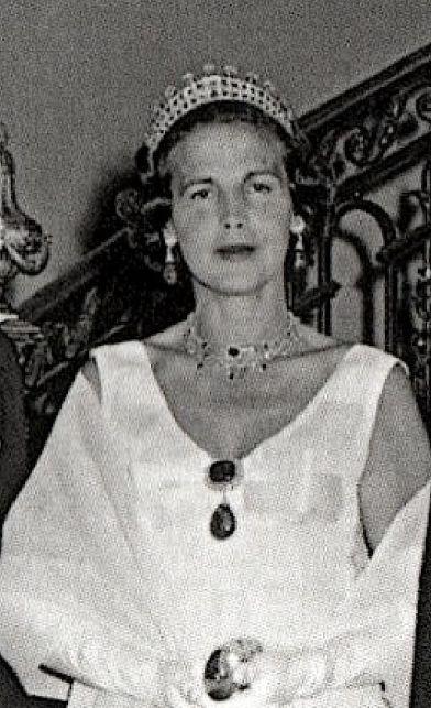 princesse-de-rethy-diademe