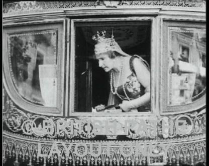 1923 Ouverture des Cortes 2