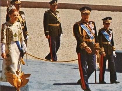 1971 10 12 Hommage à Cyrus 8