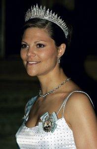 2006 04 30 60 ans du roi Carl XVI Gustav de Suède 2