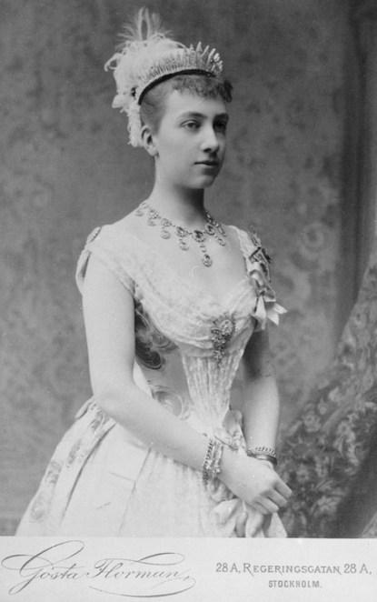 1880s-cp-victoria-de-suede-1