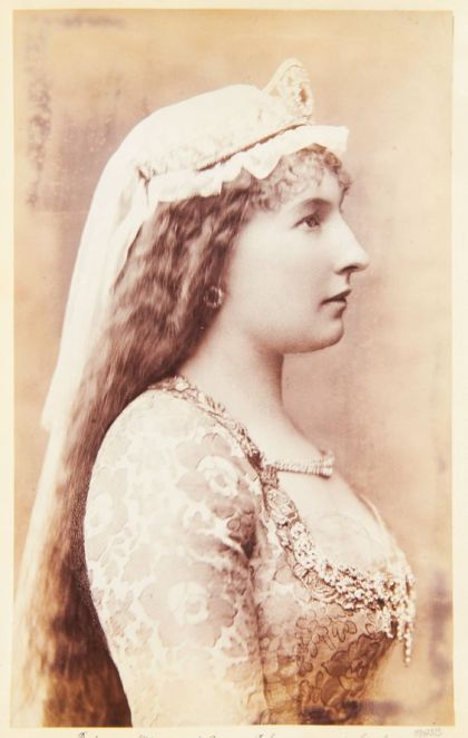 1886-princesse-louise-de-scg-nee-de-belgique-1