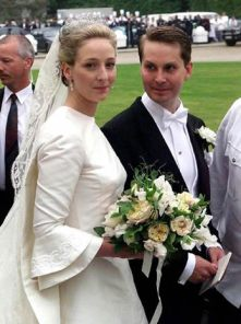 1998-06-06-mariage-cte-jefferson-von-pfeil-und-klein-ellguth-pcesse-alexandra-de-swb-1