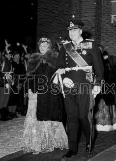 1961-01-12-mariage-johan-ferner-pcesse-astrid-de-norvege-2