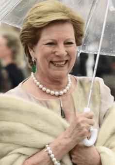 2017 05 09 80 ans Harald V et Sonja de Norvège 24 à l'Opéra