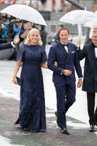 2017 05 09 80 ans Harald V et Sonja de Norvège 7 à l'Opéra