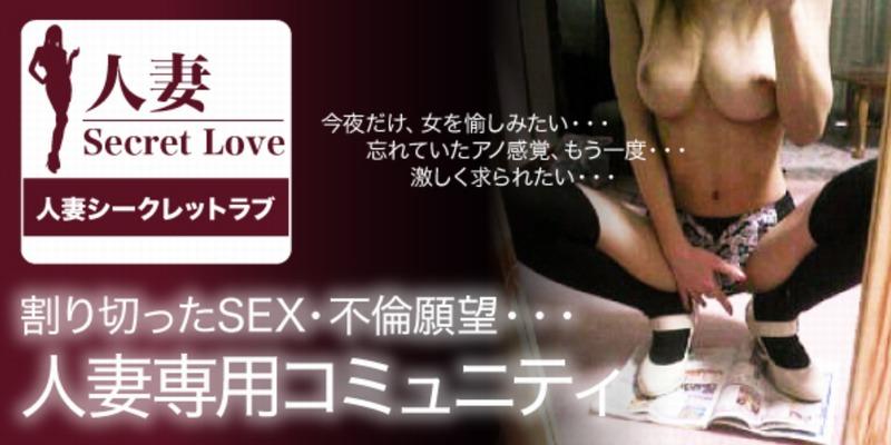 熟女ボディビルダー嶋田律子の筋肉コキ