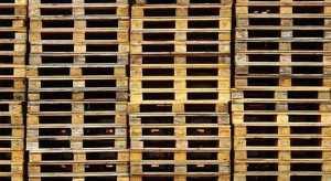 Zuurstoftekort bij houtopslag in afgesloten ruimte