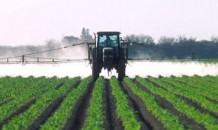 Multipel Myeloom in de agrarische sector