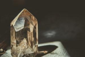 Systemische sclerose bij juwelen-slijpers
