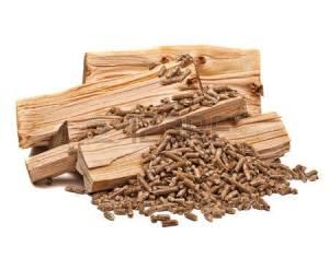 Betreden opslag houtkorrels soms levensgevaarlijk