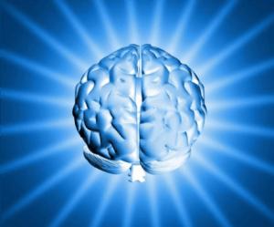 hersenbeschadiging