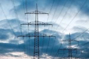 Vaak late gevolgen van elektrocutie in het werk