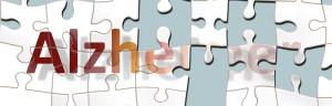 Beroepsblootstelling en hersenziekten