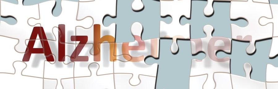 Parkinson, ALS en Alzheimer