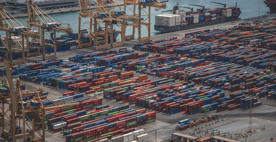 fosfine gebruikt op vrachtschepen