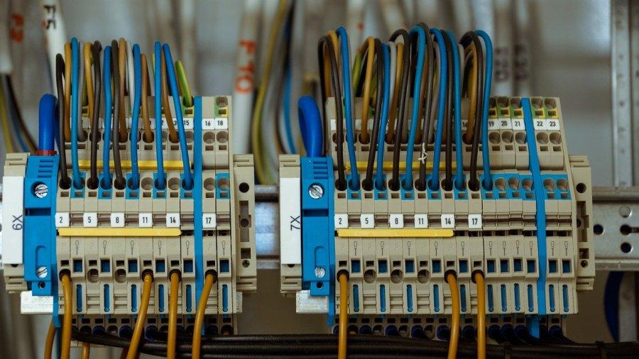 Elektriciteit en elektriciteitsongevallen