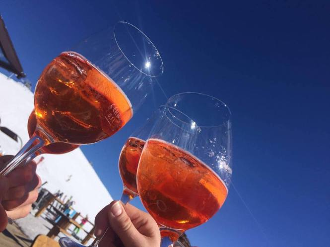 13128517 10206476928901282 482465958 o - TOP 10 MOST POPULAR DRINKS IN THE WORLD + BONUS