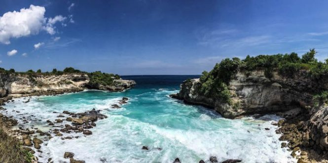 IMG 5770 2 806x400 - TOP 10 BEST THINGS YOU TO DO IN BALI INDONESIA
