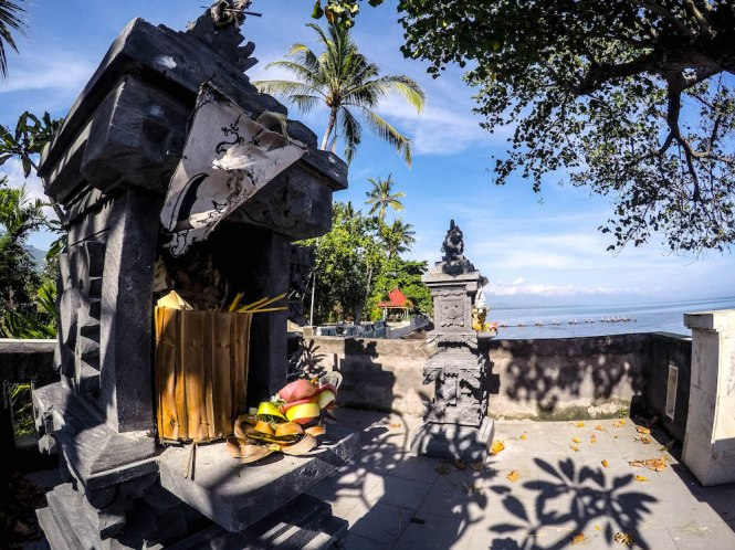 bali offer - TOP 10 BEST THINGS YOU TO DO IN BALI INDONESIA