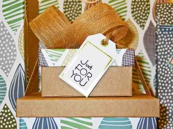 Steun de horeca - koop een cadeaubon of dinerbon