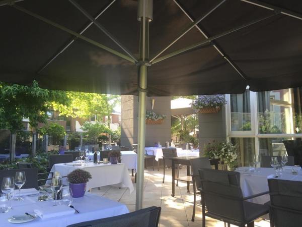 Restaurant Wollerich Sint-Oedenrode