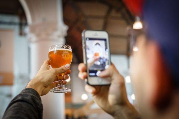 Week van het Nederlanse Bier