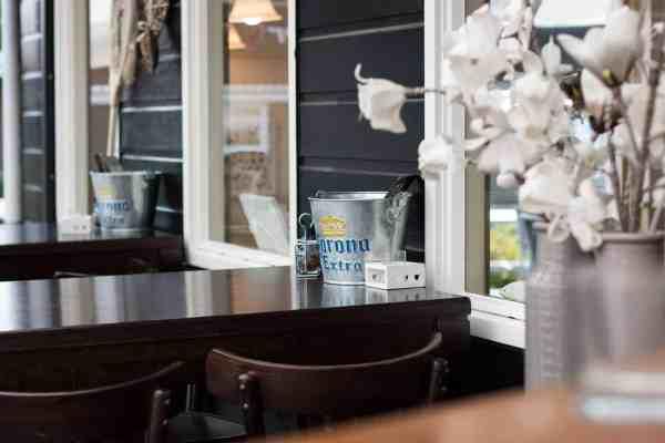 Restaurant Giethoorn - Eetcafe Giethoorn Burgers & Grill