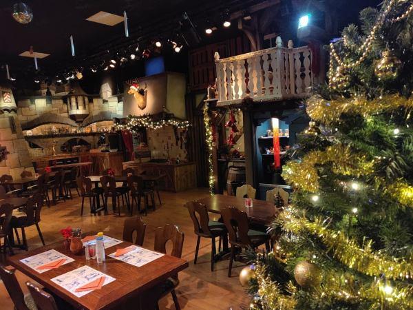 Partycentrum En Restaurant Lokate Wijhe Overijssel (tussen Zwolle en Deventer)