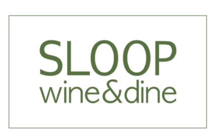 Restaurant Amersfoort - Sloop Wine & Dine Gatrobar | Heel bijzonder