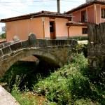 Bridge in Koprivshtitsa