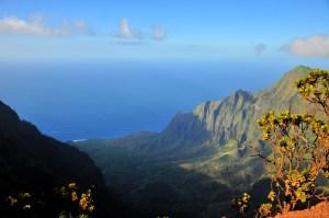 Hawaii - Kaua'i