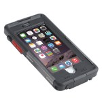 Tigra Sport Bike phone Case