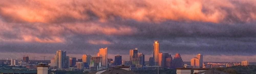 Austin-High-rises