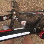 Hill-country-biking-mud