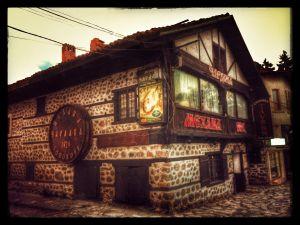 Mahana-Pub-Bansko