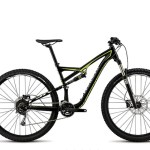 Specialized-Mountain-Bike