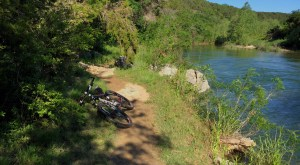 Austin-Texas-Mountain-Bike