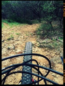 Barton-Creek-West-Trail