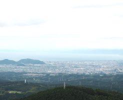 伊豆の景色